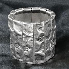 Bracelet BUMPS Bestellnummer 2005