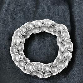Bracelet KAVIAR Bestellnummer 2064
