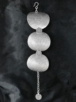 Bracelet MAGDALENA Bestellnummer 2137
