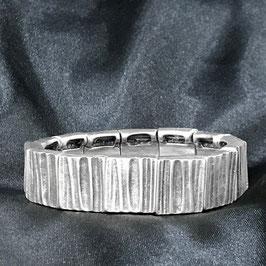 Bracelet MEMPHIS Bestellnummer 2044