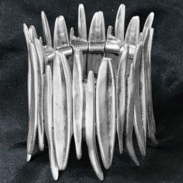 Bracelet STINGS Bestellnummer 2010