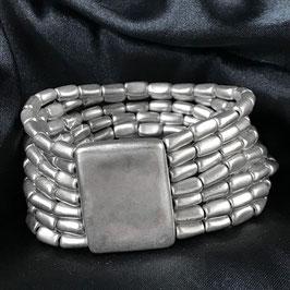 Bracelet MALAGA Bestellnummer 2055