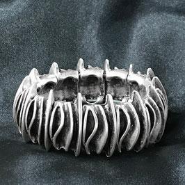Bracelet WAVES Bestellnummer 2042
