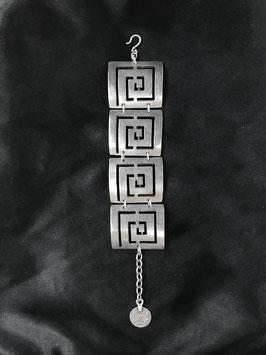 Bracelet MEANDRO Bestellnummer 2215