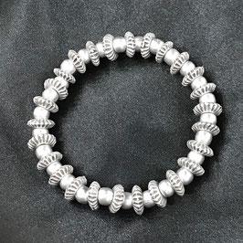 Bracelet RONDA Bestellnummer 2062