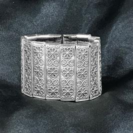 Bracelet BABYLON Bestellnummer 2034