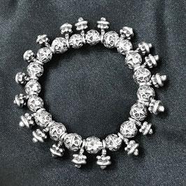Bracelet IBIZA Bestellnummer 2061