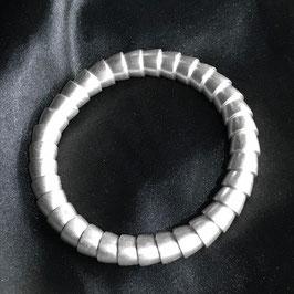 Bracelet BELLS Bestellnummer 2068