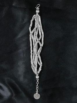 Bracelet JULIETTE Bestellnummer 2099
