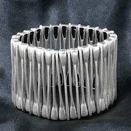 Bracelet PINS Bestellnummer 2031