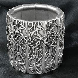 Bracelet GARDEN Bestellnummer 2001