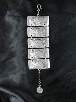 Bracelet SILVIA Bestellnummer 2128