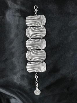 Bracelet SHELL Bestellnummer 2130