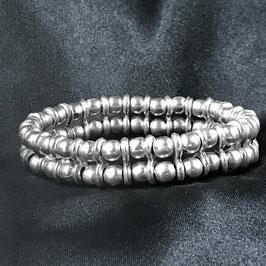 Bracelet CAPRI 2er Bestellnummer 2073