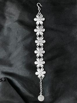 Bracelet FLOWER Bestellnummer 2192