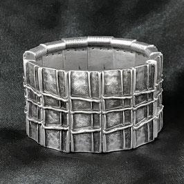 Bracelet KARTHAGO Bestellnummer 2017