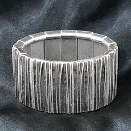 Bracelet GRAPHIC Schmal Bestellnummer 2019