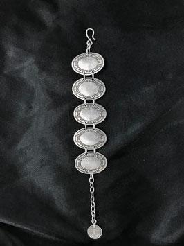 Bracelet MADRID Bestellnummer 2160