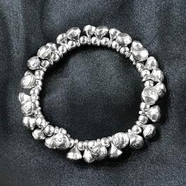 Bracelet JAIPUR Bestellnummer 2060