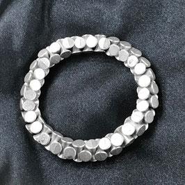 Bracelet OCTOPUS Bestellnummer 2069