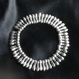 Bracelet MOON Bestellnummer 2071