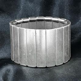 Bracelet CLASSIC Schmal Bestellnummer 2024