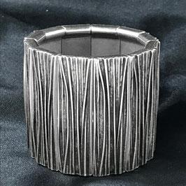 Bracelet GRAPHIC Breit Bestellnummer 2004