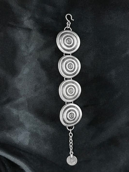 Bracelet EYE Bestellnummer 2145
