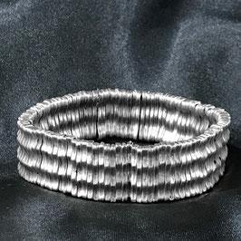 Bracelet AMOR Schmal Bestellnummer 2041