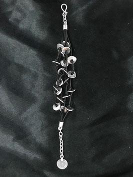 Bracelet WILD Bestellnummer 2371