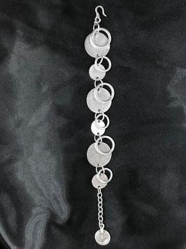 Bracelet PLATOS Bestellnummer 2272