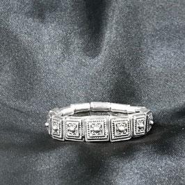 Bracelet FORMENTERA Bestellnummer 2074