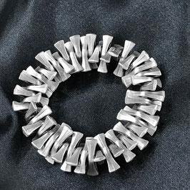Bracelet TIMER Bestellnummer 2066