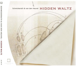CD Hidden Waltz