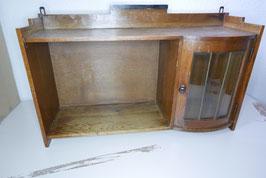 Küchenschrank Betschrank alt Antik