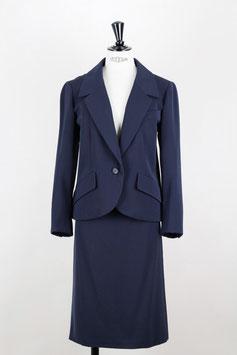 DIOR Haute Couture Suit