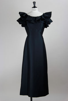 SWANSON'S Gown