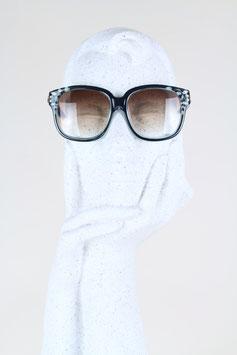 E. KHANH Sunglasses