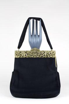 Art Nouveau Handbag