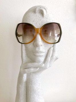 DIOR D06 Sunglasses