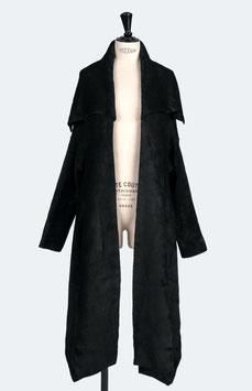 AZZEDINE ALAÏA Jacket