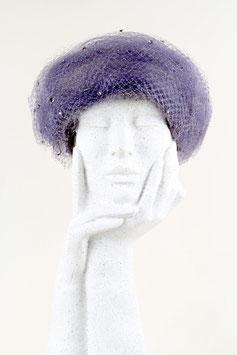 BERTA HÄUSLER Hat