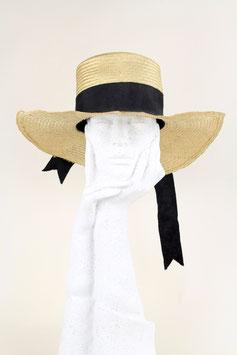 C. SCHUSTER-BÖCKLER Hat