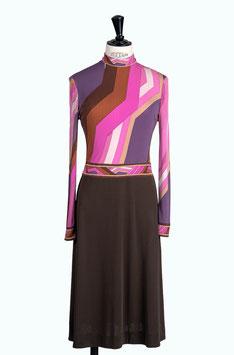 LEONARD PARIS Dress