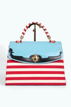 MOSCHINO COUTURE Bag