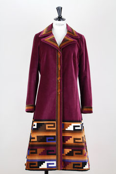 ROBERTA DI CAMERINO Coat