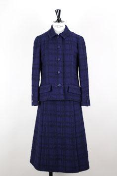 CHANEL Haute Couture Suit
