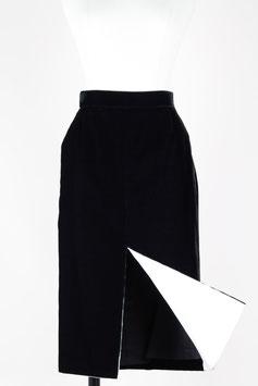 ARA MODELL Skirt