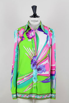 LEONARD FASHION Blouse