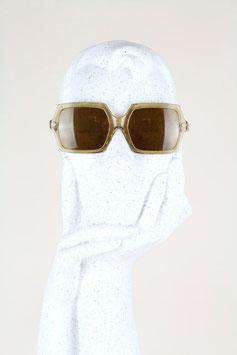 RODENSTOCK Sunglasses